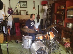 2-13 mark recording in montclair